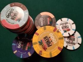 【GG扑克】避免在多人底池挥霍筹码的四个秘诀