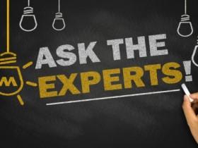【GG扑克】听听专家怎么说:你应该如何准备自己的首次WSOP主赛事?