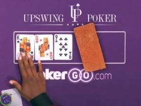【GG扑克】如果转牌是张空白牌,你应该何时继续下注?