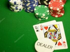 【GG扑克】如何游戏高对