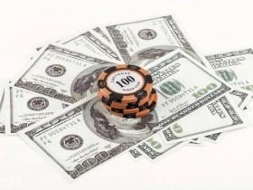 【GG扑克】扑克策略可被用于资本投资