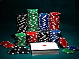 【GG扑克】关于扑克你不知道的一些事