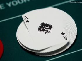 【GG扑克】针对高抽水牌局的五个策略调整