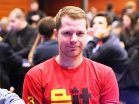 【GG扑克】Jonathan Little谈扑克:不要泄露你的牌力!