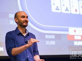 【GG扑克】LearnWPT冠军团队将举办为期3天的数字研讨会