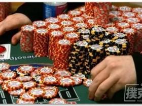 【GG扑克】怎么成为德州扑克牌桌赢家?