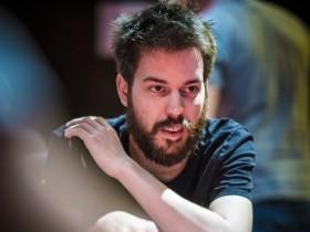 【GG扑克】Dominik Nitsche 囊括阿瑞尔$25K和百乐宫$10K豪客赛冠军