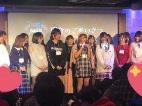 【GG扑克】2020年7月DMM销量排行榜,七ツ森りり(七森莉莉)夺冠!
