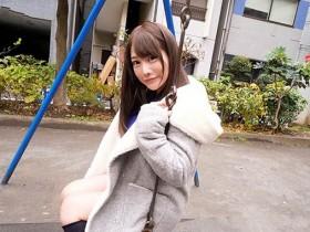【GG扑克】IPX-295: 益坂美亚最新番号,欲望太强巨乳女神忍不住要抢闺蜜男朋友啦!