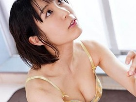 【GG扑克】JUL-015 :史上最清纯人妻 生驹みちる(生驹满) 有了第一次高潮…