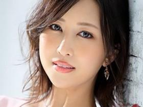 【GG扑克】梨梨花(森梨々花) 美丽的成熟已婚妇女作品JUL-292首次亮相