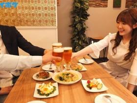 【GG扑克】IPX-539 :清纯贤妻岬奈奈美结婚纪念日被前男友无套内射!