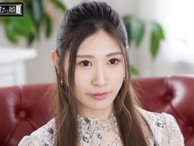 【GG扑克】MISM-185:淫荡大学生中条铃华直接被两穴同插,忍不住高潮了!