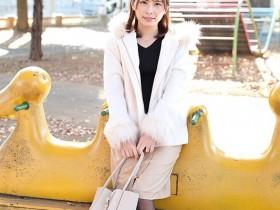 【GG扑克】SKEJ-001:久违一年半后⋯最美熟女花咲いあん一片限定复活!