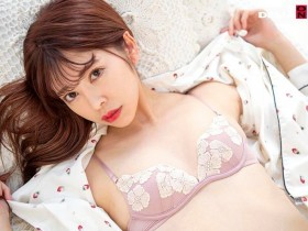 【GG扑克】KMHRS-022:十九岁少女森日向子下海拍片竟是想让咪咪变大!