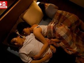 【GG扑克】SSNI-885:是性爱中毒的的儿玉玲奈主动献吻和姐姐男友连做三天三夜!