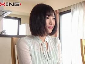 【GG扑克】MXGS-1154 :天然巨乳大学生立花美晴是想赚钱又很喜欢做爱才下海!