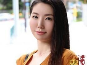【GG扑克】2020年9月热门女优升降榜,南乃そら第2位,瀬名ひかり第3位!