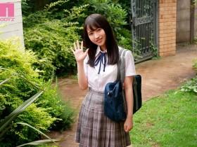 【GG扑克】MIDE-833 :思春少女小野六花在姐姐眼皮底下偷吃姐姐男友!