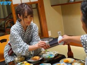 【GG扑克】IPX-439 :巨乳OL桃乃木かな和上司出差遭迷奸偷拍!