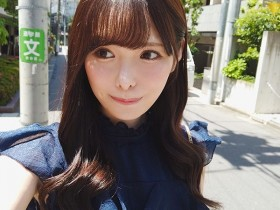 【GG扑克】FSDSS-098 :美腿女神桥本有菜一边做爱一边自拍!