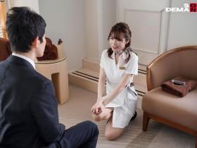 【GG扑克】MSFH-020:骚货按摩师水沢美心提供无限制中出性爱服务。