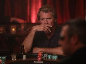 【GG扑克】Vince Van Patten《走进维加斯》公布预告片