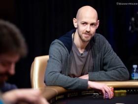 【GG扑克】GPI:Stephen Chidwick重回两榜之首