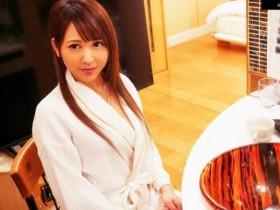 【GG扑克】EYAN-150:叶优莉亚带着男生去直美房间多次添饭中出!