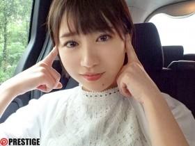【GG扑克】ABP-904 : 短发美女藤江史帆酒后发浪直接在公厕打炮。