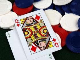 【GG扑克】JonathanLittle谈扑克:一个对抗limp-3bet的困难场合