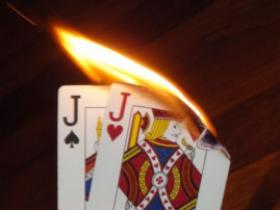 【GG扑克】Jonathan Little谈扑克:错失价值的高对