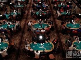 【GG扑克】为了在疫情中玩扑克,美国人被迫出国