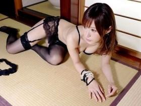 【GG扑克】SSNI-630 :邪恶帝国加最强作家!天使もえ成痴汉竞赛女人!