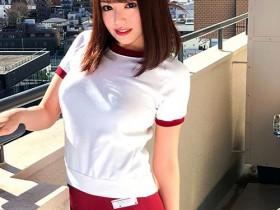 【GG扑克】OKB-061 :情人小三 浜崎真绪黑丝超短裙致命诱惑!