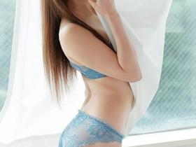【GG扑克】PRED-268 :大学美少女土屋美桜活塞运动一做腿都软了!