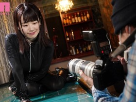 【GG扑克】MIDE-848 :巨乳捜査官 ~コスプレ撮影会潜入编~