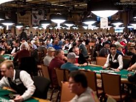 【GG扑克】WSOP百万富翁赛:常规性的建议和提醒