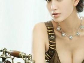【GG扑克】类似西子的小说作者 他等不了了把她带进洗手间