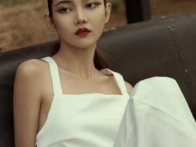 【GG扑克】年轻的女师傅 双性将军被敌国将军俘虏深宫