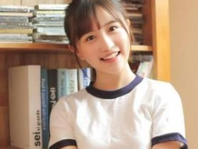 【GG扑克】总裁把她绑起来强行喂饭 总裁少爷h文纯h