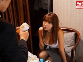 【GG扑克】SSNI-674:三上悠亜(三上悠亚)酒醉后的女上司