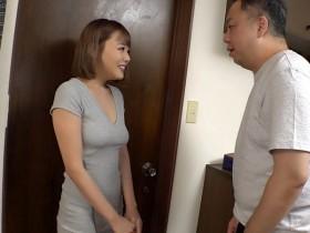 【GG扑克】GVH-104 :一支肉棒根本无法满足,隔壁人妻「浜崎真绪」勾引邻居玩到不能自拔!