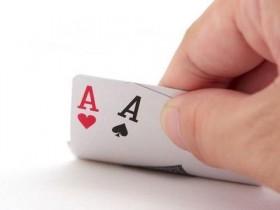 【GG扑克】送给进步牌手的56句话(上)