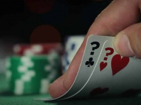 【GG扑克】推测对手范围时应避免的四个错误