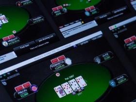 【GG扑克】牌局分析:错误的翻牌圈加注
