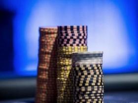 【GG扑克】锦标赛牌手在筹码量75-100BB时所犯的最大错误