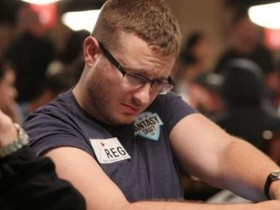【GG扑克】Brian Hastings领先WPT塞米尔洛滚石扑克赛摊牌赛主赛事决赛桌