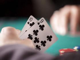 【GG扑克】牌场问题:低估对手