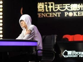 【GG扑克】中国黑色星期五来临,扑克在中国会何去何从?